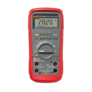 Fluke-28IIEX/AUIntrinsically Safe Trms Industrial Multimeter Ip67 For Australia