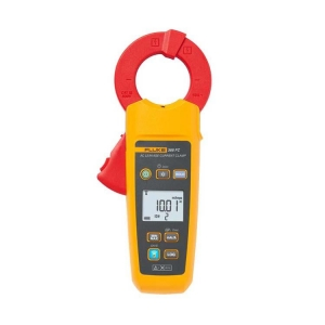 Fluke, Wireless Leakage Current Clamp Meter, 40Mm Jaw