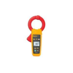 Fluke, Wireless Leakage Current Clamp Meter, 61Mm Jaw