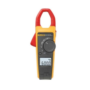 Fluke, 600A Trms Ac Clamp Meter