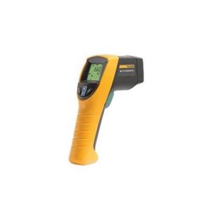 Fluke-561Hvacpro Ir Thermometer