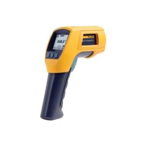 Fluke-568Ir Thermometer