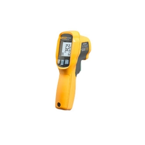 Fluke 62 Max Ir Thermometer, (Must Be Purchased In Quantities Of 3)