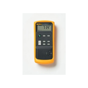 Fluke, Thermocouple Calibrator