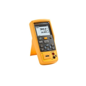 Fluke, Tc Temperature Calibrator