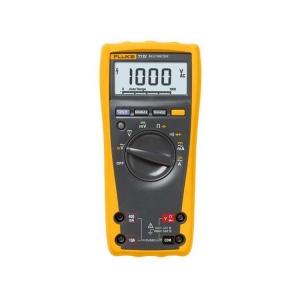 Fluke, Industrial Multimeter, 1000V Cat iii