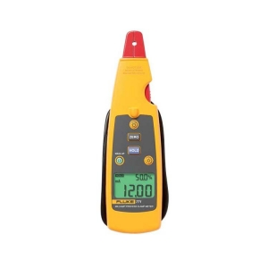 Fluke, Milliamp Process Clamp Meter - Click for more info