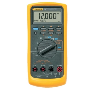 Fluke Processmeter - Click for more info