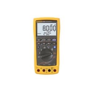 Fluke-787BProcessmeter