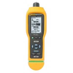 Fluke Connect Vibration Meter