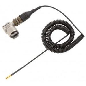 Fluke, External Vibration Sensor