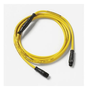 Fluke, Vibration Tester Quick Disconnect Cable