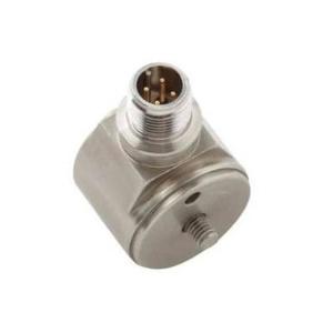 Fluke, Vibration Tester Sensor