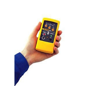 Fluke, Contactless Phase Sequence Indicator Uk