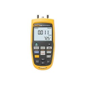 Fluke-922/KITAirflow Meter Kit