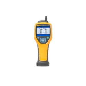 Fluke, Airborne Particle Counter