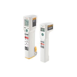 Fluke, Foodpro Celsius Version,Eur,Asia,Ampac