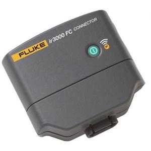 Fluke, Connector, Infrared, Fc