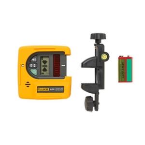 Fluke, Laser Line Detector Green