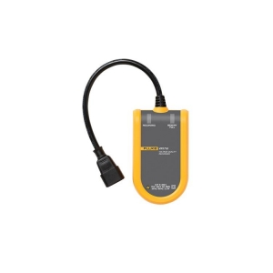 Fluke, Voltage Power Recorder