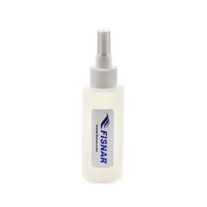 Fisnar Flow-Seal Bottle 2 Oz- Clear