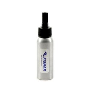 Fisnar Flow-Seal Bottle 2 Oz - ESD Safe