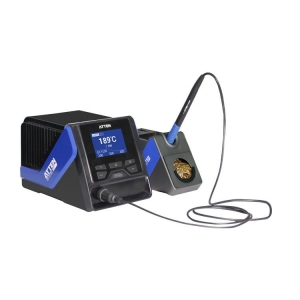 Atten GT Single Channel Soldering Station 150W, High Power - Click for more info