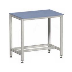 Workbench Premium 900x600 Bench only