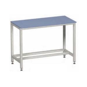 Workbench Premium 1200x600 Bench only