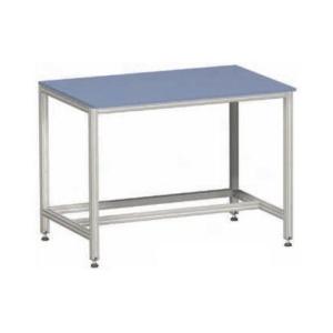 Workbench Premium 1200x800 Bench only