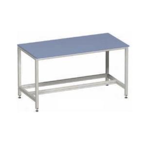 Workbench Premium 1600x800 Bench only