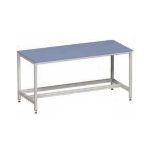 Workbench Premium 1800x800 Bench only