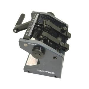 Hakko 154-1 Lead Former/5mm Pitch