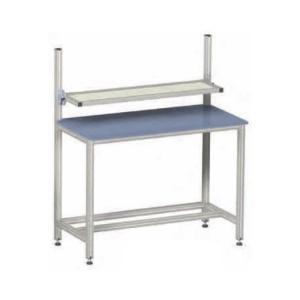 Workbench Premium 1200x600 half frame