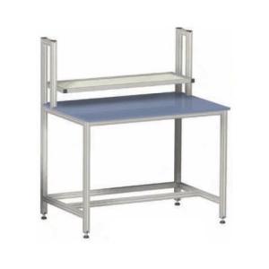 Workbench Premium 1200x800 half frame