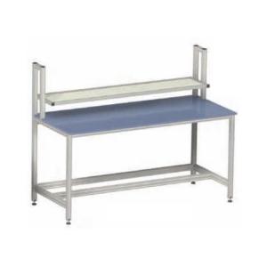 Workbench Premium 1800x800 half frame