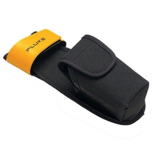 Fluke, Holster For 330 Series