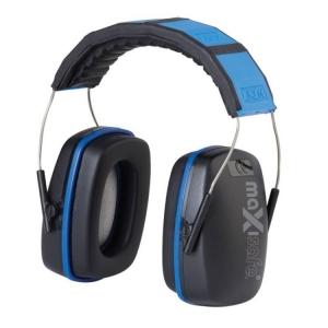 H540A Earmuffs