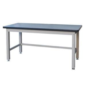 Workbench Economy 2100x750 Bench only
