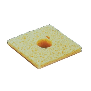 Hakko A1042 Cleaning Sponge for 607. 609. 631. 632. C1437 C1100