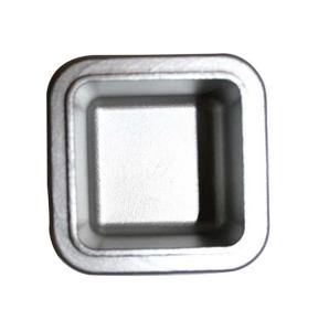 A1517 Soldering Pot 50x50mm