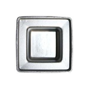 A1518 Solder Pot 75x75mm
