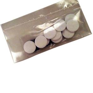 Hakko A1611 Ceramic Paper Filter-S