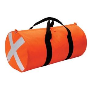 Kit Bag Arc Flash
