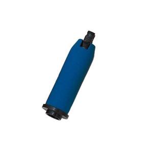 Hakko B3218 Sleeve Assembly/Blue B3218 for FM-2027. FM-2028