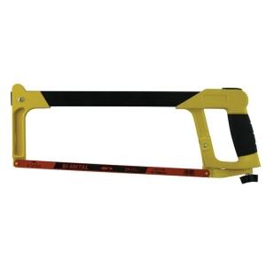 Aluminium Hacksaw Frame
