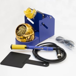 FM2027 Soldering Iron Handpiece