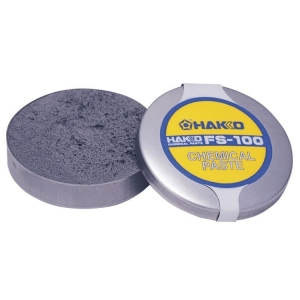FS100 Tip Tinner Paste