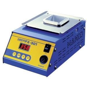 FX301B Digital Soldering Pot
