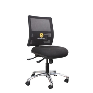 ESD Office Chair